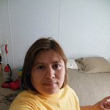 Photo of Maritza R.