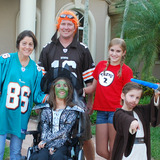 Photo from Beth H. for special needs job in West Palm Beach
