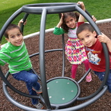 Photo from Syed H. for child care job in Streamwood