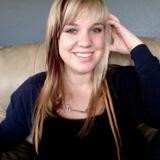 Photo of Emily Y.