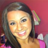 Photo of Taryn L.