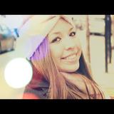 Photo of Mariana B.