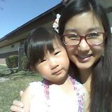 Photo from Jihae C. for child care job in Orem
