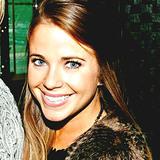 Photo of Caroline P.