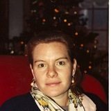 Photo of Susan P.