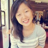 Photo of Yvonne K.