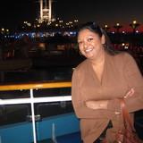 Photo of Charlene J.