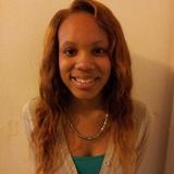 Photo of Nina M.