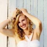 Photo of Rachael J.