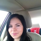 Photo of Maria J.