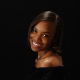 Photo of Shanice D.
