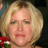 Photo of Kathy F.