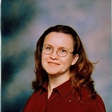 Photo of Theresa P.