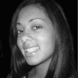 Photo of Leila V.