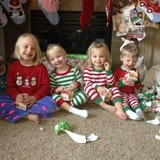 Photo from Susan G. for child care job in Aurora