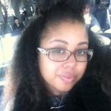 Photo of Arianna M.