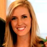 Photo of Elizabeth H.
