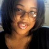 Photo of Jennifer P.