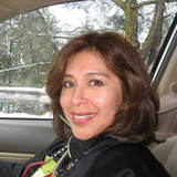 Photo of Zoila D.