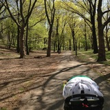 Photo from J R. for child care job in New York