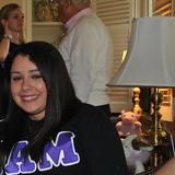 Photo of Kelly O.