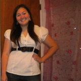 Photo of Vanessa L.