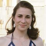 Photo of Jennifer H.