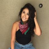 Photo of Selena S.