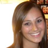 Photo of Michaela T.