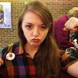 Photo of Hannah E.