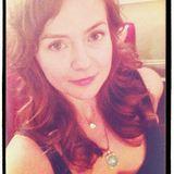 Photo of Alissa S.
