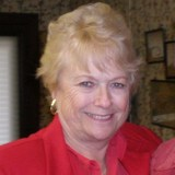 Photo of Elizabeth M.