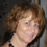 Photo of Donna E.