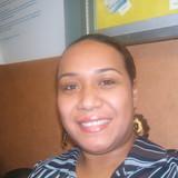 Photo of Tupou M.