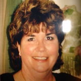 Photo of Kathy R.