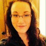 Photo of Rachel S.