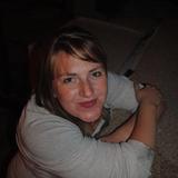 Photo of Rachel A.