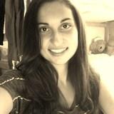 Photo of Kavitha G.