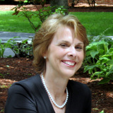 Photo of Debbie J.