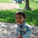 Photo from Rupal K. for child care job in Newtown