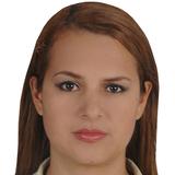 Photo of Lisa D.