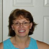Photo of Gail D.