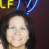 Photo of Diane V.