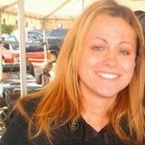 Photo of Megan P.