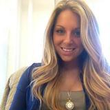 Photo of Danielle S.