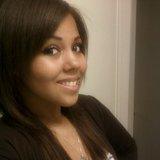 Photo of Shayna J.