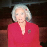 Photo of Mary R.