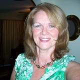 Photo of Sandra R.