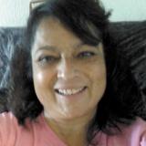 Photo of Tonya D.