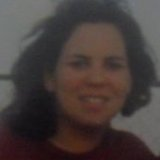 Photo of Susan H.